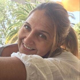 Caroline Calatayud