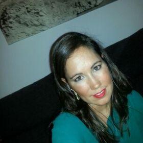 Paola Arcones