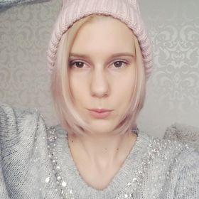 Regina Duhaj
