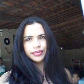 Francilene Lima