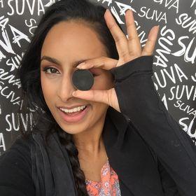 Shaina Azad
