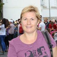 Katalin Pászka