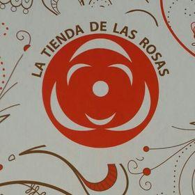 Latiendadelasrosas.com .com
