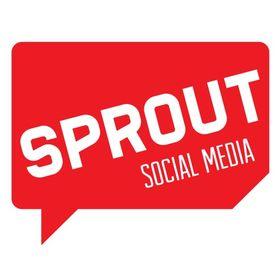 Sprout Social Media