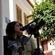 Rozanna Bayia