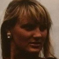 Mona Christin Grelland