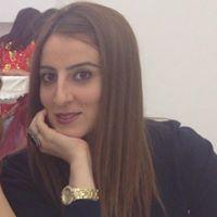 Merve Elif Aytaç