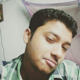 Niladri Sekhar