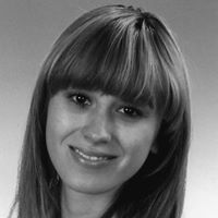 Katarzyna Husakowska