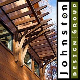 Johnston Design Group