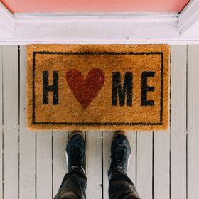 home love homelove4you ndash profil