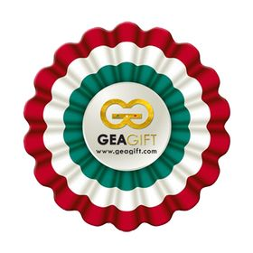 GEA GIFT