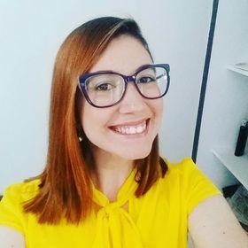 Amanda Cezar