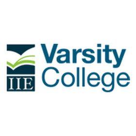 IIE Varsity College