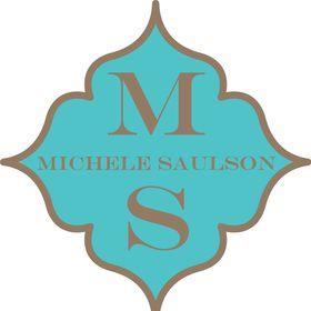 Michele Saulson