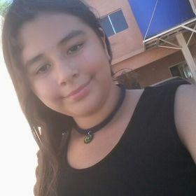 Jennyfer Garcia