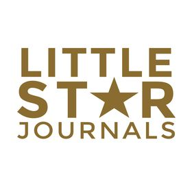 Little Star Journals