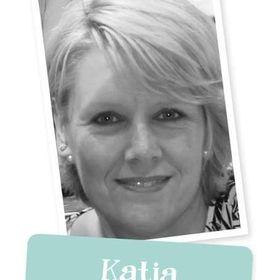 Katja Tevel