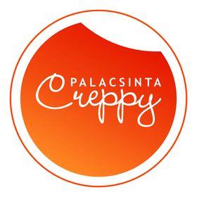 Creppy Palacsinta