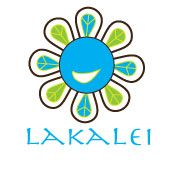 lakalei design