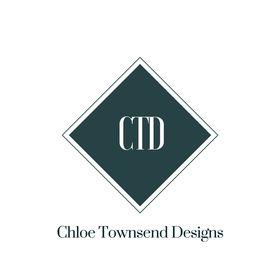 Chloe Townsend Designs