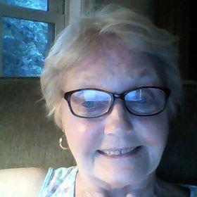 Maureen Elston