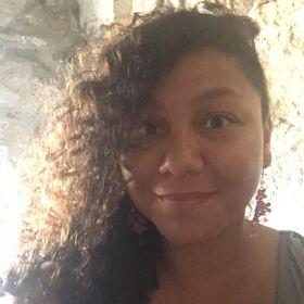 Paola Laguna