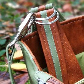 Taschenschatz