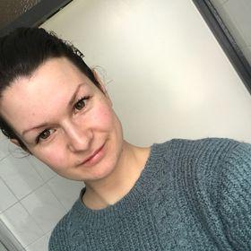Daphne Van Ruitenburg