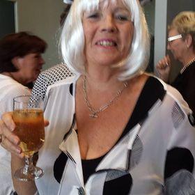 Sue Crompton
