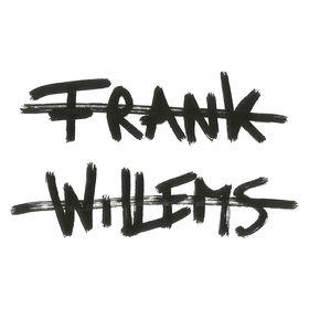 Frank Willems