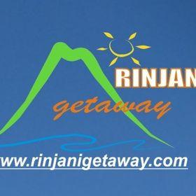 Komunitas Wisata Rinjani Getaway