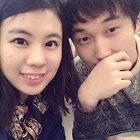 Songyi Chu