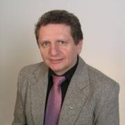 Anton Kudlicka