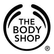 The Body Shop España