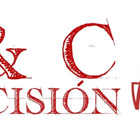 J&C Precision SAS