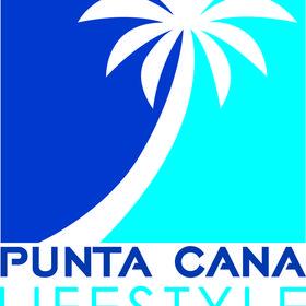 Punta Cana Lifestyle Real Estate