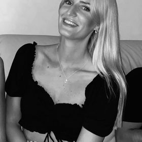Julia Rågefalk