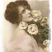 Edna Martins