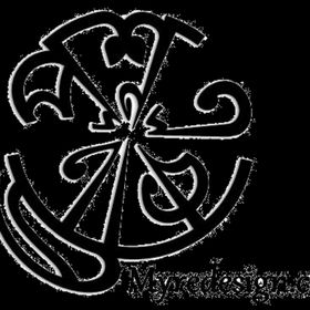 Myredesign