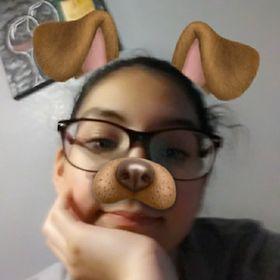 Aylene Hernandez