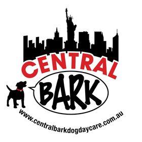 Central Bark Dog Daycare