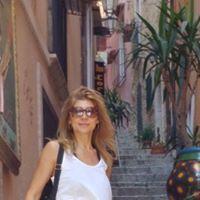 Lola Andreescu