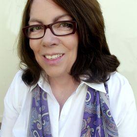 Rosemary Laube