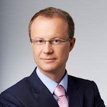 Dorian Banachowski