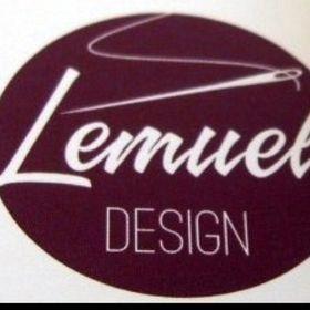 Lemuel-Design
