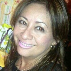 Esme Rodriguez