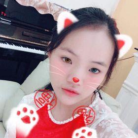 Han Nguyen Gia