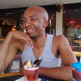 Joshua Kwela
