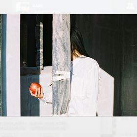Nicola Huang